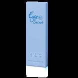 EyeSecret(アイシークレット)クリアレンズ 5枚入り