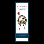 FLANMY(フランミー)ハニートースト
