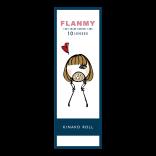 FLANMY(フランミー)きなこロール