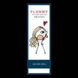 FLANMY(フランミー)サクラロール