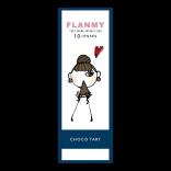FLANMY(フランミー)チョコタルト