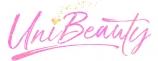 【Uni-Beauty ユニビューティ】